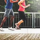 Is Walking Enough Exercise to Keep You Fit and Healthy?