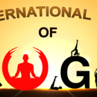 Celebrate International Yoga Day with a Commitment to Health!