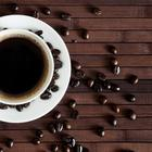 What Does Caffeine Do to Your Body and Brain?