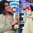 Dipika Kakkar Won Bigg Boss, Do You Think It Was Fixed?