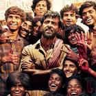 A Hollywood Studio is Eyeing 'Super 30' for a Remake!