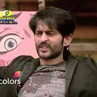Why is Hiten Tejwani Shocked That Shilpa Voted Him Out?
