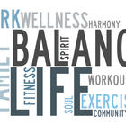 Tips for Effective Work-Health Balance.