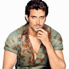Ladies, Gorgeous Hrithik Is Still Looking For Love!