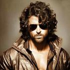 Smoking Ain't Cool, Says Hrithik!