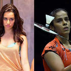 Guess Which Biopic is Shraddha Kapoor Preparing For!