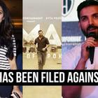 Someone Filed an FIR Against John Abraham with Serious Allegations!