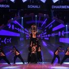 Suresh and Vernon Group wins 'India Got Talent 3'