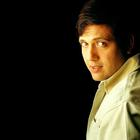 Govinda Set to Play Gay Villain!
