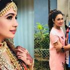 Prince & Yuvika - Another Celebrity Wedding on the Cards!