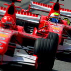 Formula 1 Race...History to be made in India on 29th October