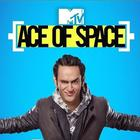 How is Ace of Space Different from Bigg Boss?