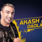 Why Was Akash Dadlani Kicked Out of Entertainment Ki Raat?