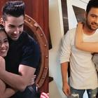 Is Rohit Suchanti the Reason Behind Srishty-Manish Breakup?