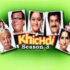 Popular Sitcom Khichdi Set to Make a Comeback on Telly!