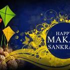 Makar Sankranti: Origin and Rituals