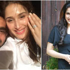 Sagarika Ghatge-Zaheer Khan: Set to Tie the Knot!
