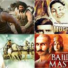 With Films Like Baahubali Coming from Down South, Can Bollywood Survive for Long?