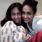 Was Jiah Khan Murdered?