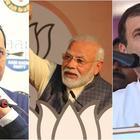 As Delhi Gears Up for Polls, Kejriwal Goes 'Hanuman Chalisa' Way!