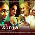 Love Sonia: Harrowing Tale That Will Leave You Shocked and Speechless