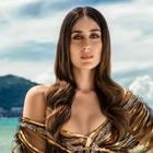 Guess How Much Bebo Will Make With her Next Ad Campaign?