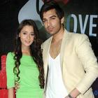 The Real Story of Paras Chhabra and Sara Khan's Relationship