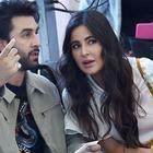 Ranbir Kapoor Has a Fake Instagram Account for Stalking People!