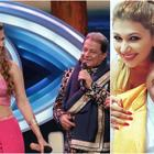 OMG - Anup Jalota Denies Relationship with Jasleen Matharu!!!