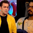 After being Scolded by Salman, What Will be Sreesanth's Strategy?