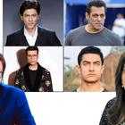 Bollywood Bigwigs File Case Against Republic TV and Times Now