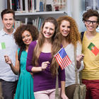 US Set to Scrap Student Visas!