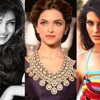 Celebrities in Skimpy Clothes Spark the Decency Debate on Social Media.