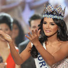Miss World 2011 Winners and Contestants Photo Gallery