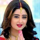 OMG - Rashami Desai Has Been Signed for Naagin 4!