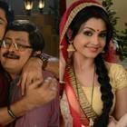 Bhabhiji Ghar Par Hain Needs a New Face...Again!