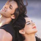 Hrithik Proposed To Kangana in 2014!