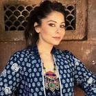 Hundreds Worried After Kanika Kapoor Tests Positive for COVID-19