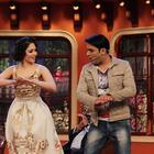 Is Kapil Sharma Getting Too Big For His Own Shoes?
