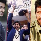 Ranveer Singh Is All Set to Play Kapil Dev in This Biopic!