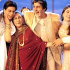 Kabhi Khushi Kabhi Gham Set to be Serialized!!!