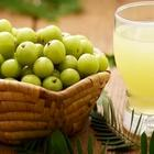 5 Benefits of Indian Gooseberry