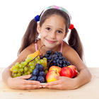 Do Your Children Eat Fruit?
