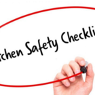 Kitchen Safety Tips for Everyone