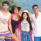 BO Report of Priyanka Chopra's Comeback Film