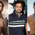 Tiger-Hrithik Film Gets a Title, Finally!