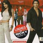 Ladies vs. Ricky Bahl - Movie Review