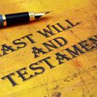5 Reasons Why Making Your Will Should be a Top Priority