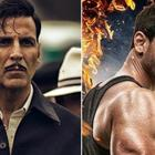 Akshay's Gold Beats John's Satyamev Jayate by a Huge Margin.