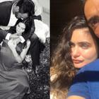It's a Baby Boy for Arjun Rampal and GF Gabriella!